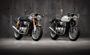 Thruxton_and_ThruxtonR_Hero_LOW_CROPPED